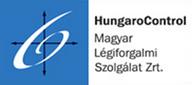 HungaroControl Magyar Légiforgalmi Szolgálat Zrt.