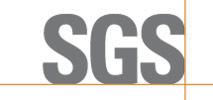 SGS Hungária Kft.